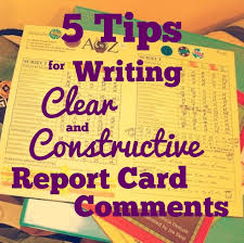 ideas about Report Comments on Pinterest   Report Card     Pinterest