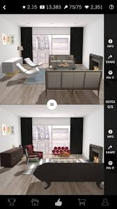 Home Design Gold App Tutorial Design Home Tips Cheats And Strategies Gamezebo