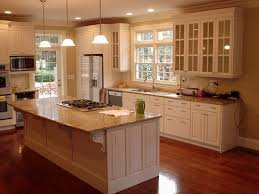 Kitchen Cabinets New Jersey 100 Kitchen Cabinets New Jersey Coastal Elegant Kitchen