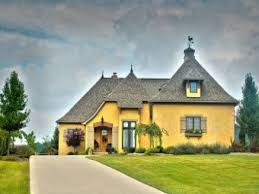 French Country Home Plans by 12 French Country Architecture Old World Old World French Country