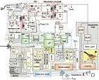 Systèmes Electroniques Numériques Audio Vidéo Multimédia ...