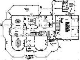 100 mansion designs contemporary mansion plans brucall com