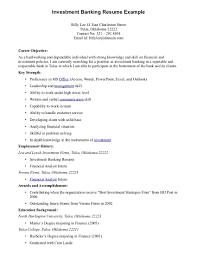 resume objective customer service examples cover letter a good objective for a resume a good objective for a cover letter cv objective examples great lines for resumes technical resume sample objectives customer servicea good