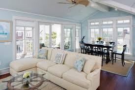 sandy shore bethany luxury beach home by marnie homes