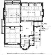 file tower house ground floor plan jpg wikimedia commons