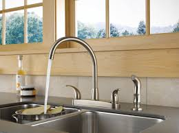 What Is The Best Kitchen Faucet Top Best 10 Kitchen Faucets 2016 Vals Views