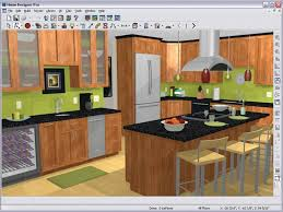 autocad kitchen design cadkitchenplans autocad kitchen drawing