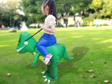 Dinosaur Halloween Costumes Popular Dinosaur Halloween Costume Buy Cheap Dinosaur Halloween