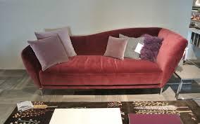 xynto wohnzimmer joop couchtisch loft weiss best 25 armlehnstuhl leder ideas on