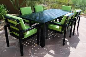 Pallets Patio Furniture - home design black pallet patio furniture carpet home remodeling