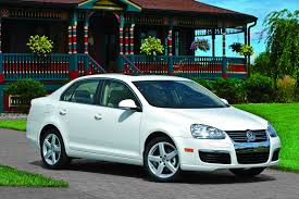 2009 volkswagen jetta owners manual owners manual