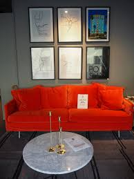 Posh Interiors Shopping Homeware Shopping In Stockholm In 48 Hours U2014 House Lust