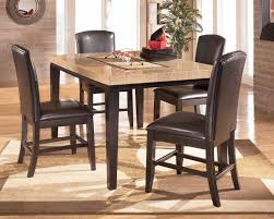 Retro Dining Room Set Dining Room Marvelous Trestle Dining Table For Vintage Dining