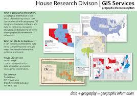 Tulsa Ok Zip Code Map by House Gis Services Oklahoma House Of Representatives