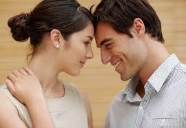 Online dating o Matchmaking  Eldiario es