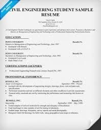 Resume For College Student Sample by Brand Ambassador Resume Sample Sample Resumes Sample Resumes
