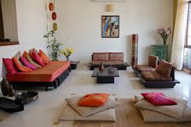 100 indian home interiors buy modular kitchen design photos