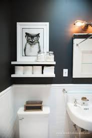 Black And White Small Bathroom Ideas 1136 Best Bath Design Images On Pinterest Room Bathroom Ideas