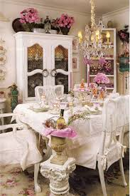 romantic bedroom decorating ideas shabbyfufu white decorating romantic bedroom decorating ideas shabbyfufu white decorating is timeless