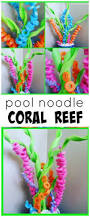 Background Decoration For Birthday Party At Home Get 20 Pool Parties Ideas On Pinterest Without Signing Up 9th