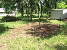 rainwater drip irrigation garden phase 2 u2013 gentleman farmer