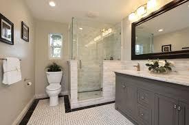Bathroom Tile Ideas Traditional Colors Traditional Bathroom Tile Designs Using Traditional Bathroom