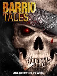 Regarder Barrio Tales