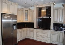 awesome kitchen color schemes with white cabinets j21 chair 25