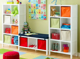 kids room tree shaped furniture for kids bookshelves that