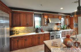 Rsi Kitchen And Bath by Renovations Englewood Co Rm Interiors Inc
