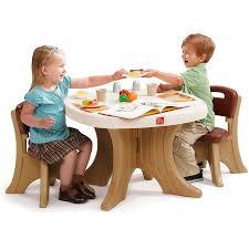 Dining Room Sets For 4 Home Design 85 Inspiring Small Dinette Sets For 4s