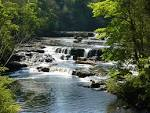 Image result for aysgarth falls images