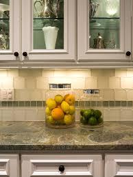 countertops kitchen granite countertop white glass tile