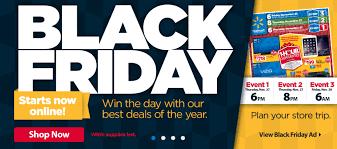 black friday verizon 2014 the 10 hottest black friday deals at walmart u2013 online shopping