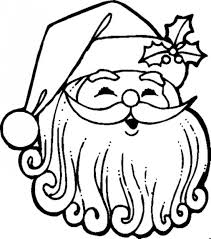 iron man coloring pages free santa claus coloring pages printable coloringstar