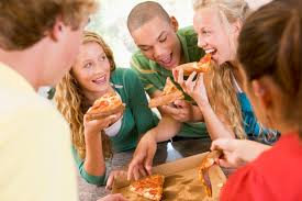 Loyalty      Loyalty    Daily News   Customer Loyalty  Customer     Loyalty      Loyalty    Daily News   Customer Loyalty  Customer     Earlier this week  Domino     s Pizza announced new online features created to expedite repeat orders  The quot profiles quot  platform allows customers to save