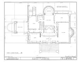 house floor plan house of simpson family both floorplans by