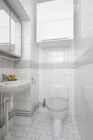 Small Bathroom Wall Tile Ideas Bathroom Modern Picture Of Great Small Bathroom Design And