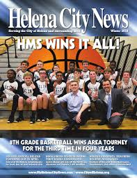helena city news by dave smith issuu