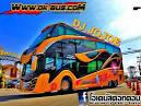 เพลงแดนซ์รถบัส2015 Shadow Nonstop DJ JOJOE - YouTube