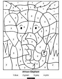 peaceful design printable preschool coloring pages first day of
