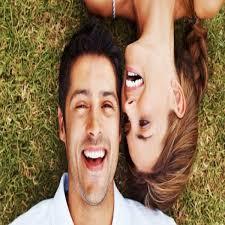 Aulas de Beijo de Língua com 5 dicas de como beijar bem