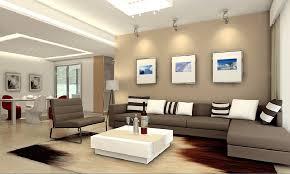 Minimalist Living Room D Minimalist Interior Design Living Room - Minimalist living room designs