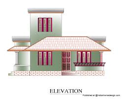 750 sq ft house plans perfect 35 ft plan 915 13 social timeline co