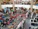 Shopping Malls in Phuket - Phuket, Thailand