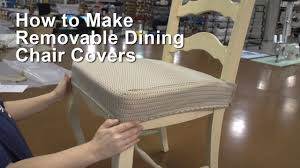 Plastic Seat Covers For Dining Room Chairs by Plastic Seat Covers For Kitchen Chairs U2013 Kitchen Ideas