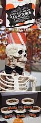 birthday halloween decorations best 25 halloween movie night ideas only on pinterest halloween