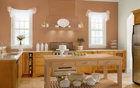 Kitchen Interior Design Pictures Ideas And Pictures Of Kitchen Paint Colors
