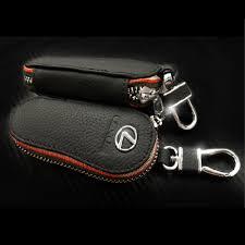 lexus key card battery china lexus key china lexus key shopping guide at alibaba com