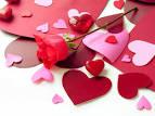 kata-kata rayuan gombal cinta romantisTerbaru